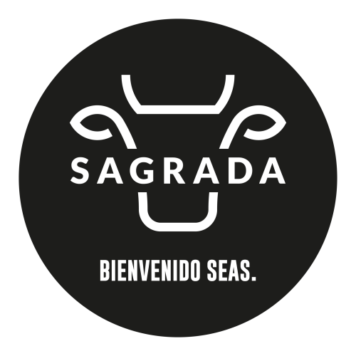 SAGRADA CARNES PREMIUM